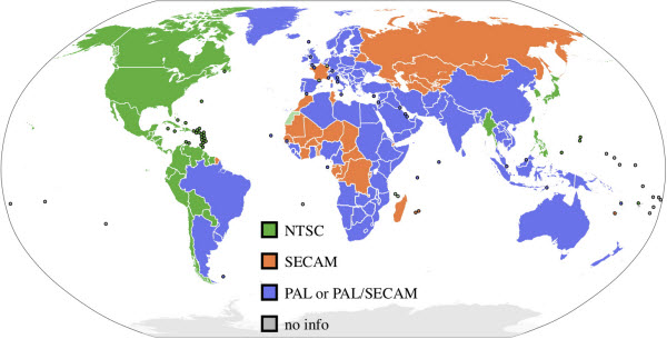pal-ntsc-map
