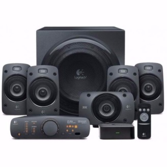 home-theater-logitech-z906-51-canales-certificacion-thx-206801-mlm20406617421_092015-f