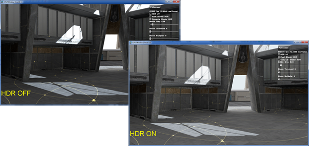 hdr pc 1.png