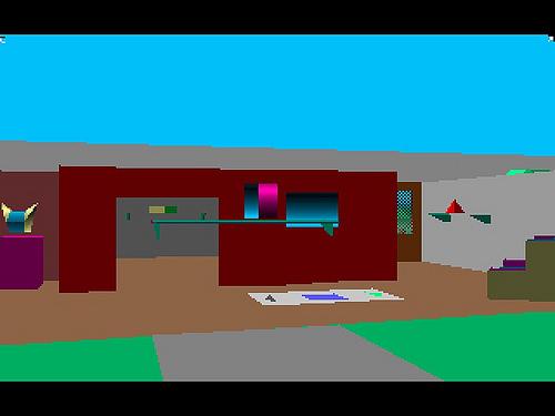 RED386.jpg