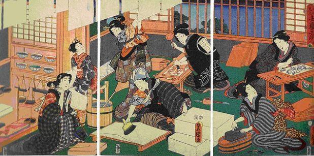 ancient-ilustrat