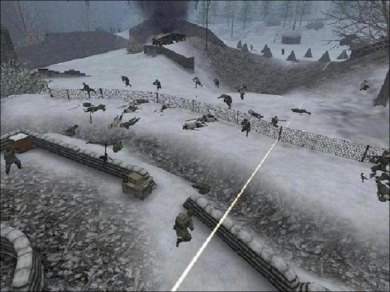 Call-of-Duty-1-UO-Map-SP-Map-Snow_1.jpg