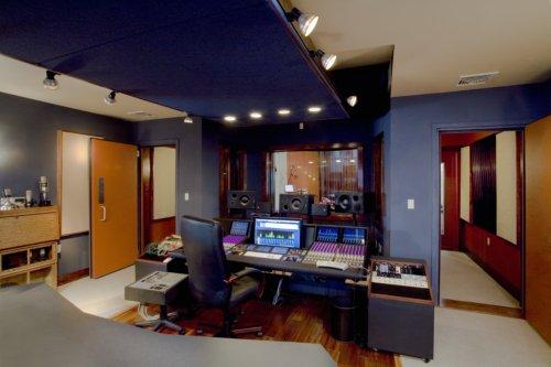 Musica en de y para viodeo juegos estudio musical.jpg