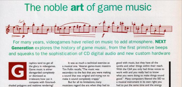 tesorodelsaber retro musica en video juegos.png