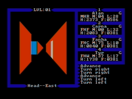 142941-exodus-ultima-iii-dos-screenshot-dungeon-crawling-cga-with.png