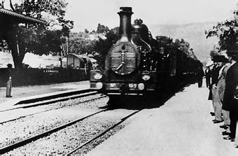 llegada_tren