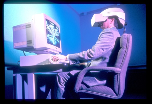 vintage-virtual-reality-headset