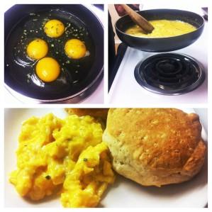 huevos-revueltos-cremosos.jpg