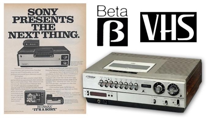 betamax-vhs-1974-comp.jpg