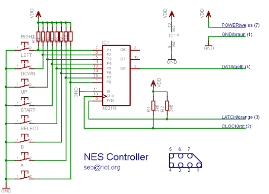 nes-controller-schematic.png