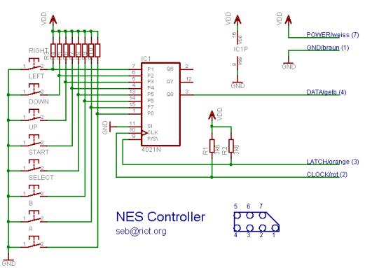 nes-controller-schematic.png